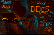 Our DDoS Protection Is Active With Up To 100% DDoS Protection